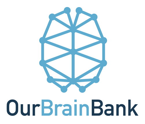 OurBrainBank is hiring: feasibility study 2020