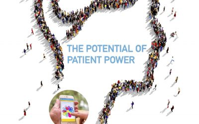 The Potential of Patient Power: OurBrainBank Report