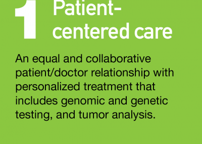 OBB Bill of Rights-1-patient-centered