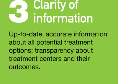OBB Bill of Rights3-clarity-of-info
