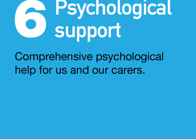 OBB Bill of Rights6-psych support