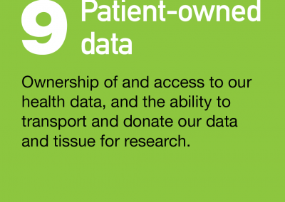 OBB Bill of Rights9-patient-owned-data
